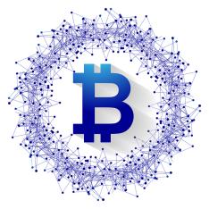 bitcoin-2640692_640